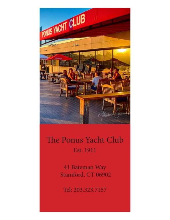 Ponus Brochure Page_1