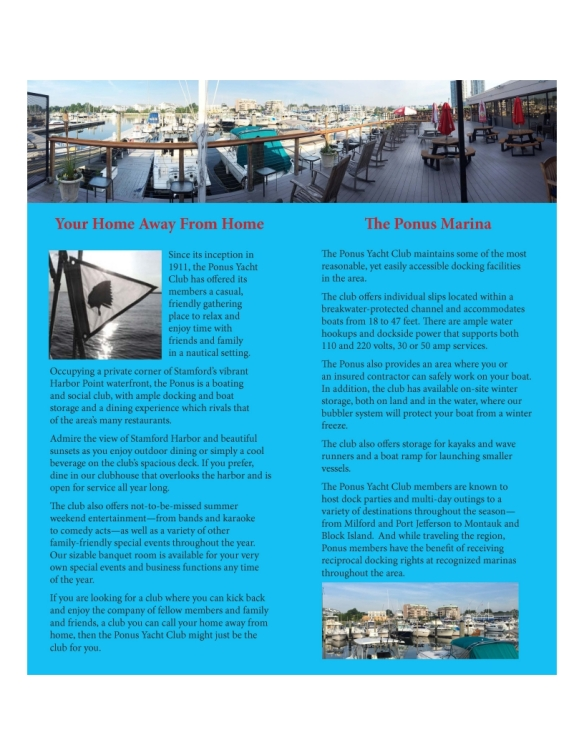 Ponus Brochure Page_3-4