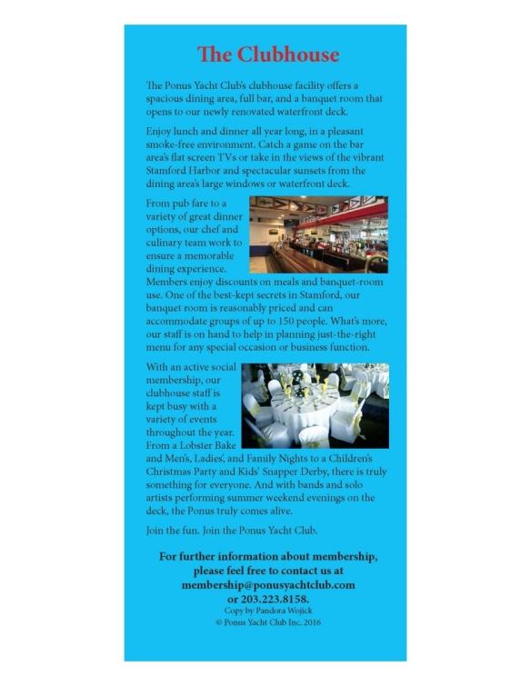Ponus Brochuretest Page_4-1