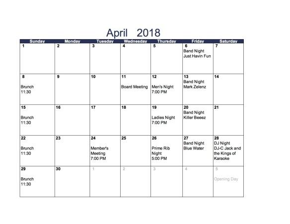 PYC_April18